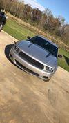 Thumbnail of Joshua Fletcher's 2012 Ford Mustang