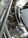 Thumbnail of Sean Ouellette's 1996 Volkswagen Jetta