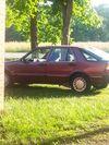 Thumbnail of Thomas Carr's 1986 Saab 9000