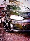 Thumbnail of Jerry Iley's 2015 Volkswagen Golf_GTI