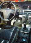 Thumbnail of Eric Krause's 2005 Volvo S40
