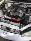 Thumbnail of Marco Andreozzi's 2001 Mazda MX-5 Miata