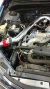 Thumbnail of Sean Obryan's 2008 Subaru Impreza