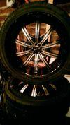 Thumbnail of Wheel