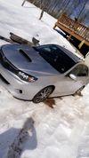 Thumbnail of Dayton McConaughey's 2010 Subaru Impreza WRX
