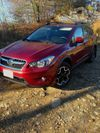 Thumbnail of Gerard Svetly's 2013 Subaru XV Crosstrek