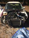 Thumbnail of Jae Hunt's 2003 Mazda MAZDA6