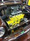 Thumbnail of Hunter Stone's 1962 Morris Mini