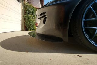 homepage tile photo for Payed a visit to Irving at APTech and picked up one of their...