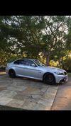 Thumbnail of Ricky Heidt's 2011 BMW 3 Series