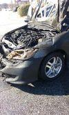 Thumbnail of Raymund Giles's 2004 Honda Civic