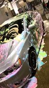 Thumbnail of Jay G's 2014 Mitsubishi Lancer