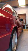 Thumbnail of Shiina Fujiwara's 1991 Mercedes-Benz 190