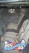 Thumbnail of Dylan Weinhart's 1987 Ford Ranger