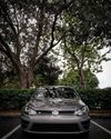 Thumbnail of Kyle Wright's 2016 Volkswagen Golf R