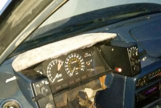 homepage tile photo for Some pics I made while fixing my steering wheel play. The steering...