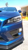 Thumbnail of John Dempsey's 2015 Subaru WRX