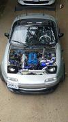 Thumbnail of Nate Brandt's 1991 Mazda MX-5_Miata