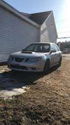 Thumbnail of Tyler Pimental's 2005 Saab 9-2X