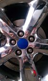 Thumbnail of Brake Discs