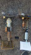 Thumbnail of fuel pump