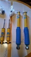 Thumbnail of Rear Shocks