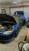Thumbnail of Jordan Varga's 2006 Saturn ION