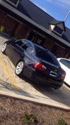 Thumbnail of Gabe Moussa's 2008 BMW 3 Series