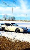 Thumbnail of Mike Sisco's 1985 Porsche 944