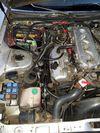 Thumbnail of Robert Schindele's 1988 Nissan 300ZX