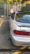 Thumbnail of Chris Caldera's 2000 Acura Integra
