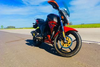 homepage tile photo for In the route 6, enojoying life whit my happiness device 😍