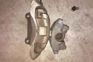 homepage tile photo for Brake upgrade soon !!