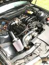 Thumbnail of Logan Staton's 1997 BMW M3