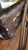Thumbnail of Leon Klimek's 1998 Pontiac Firebird