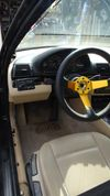 Thumbnail of Steering  wheel