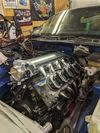 Thumbnail of James Parker's 1987 Chevrolet Camaro