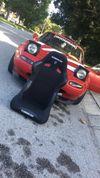 Thumbnail of Forza Seat