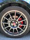 Thumbnail of Nico Caluori's 2012 FIAT 500
