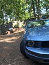 Thumbnail of RK Treglia's 2006 Ford Mustang