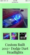 Thumbnail of Headlights