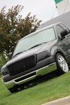 Thumbnail of Joshua Hash's 2008 Ford F-150
