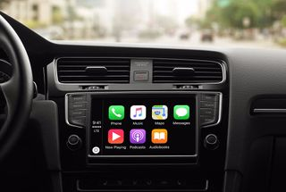 homepage tile photo for 8 Out of 10 Americans Want Apple CarPlay in Their Next Car