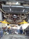 Thumbnail of Exhaust Systems