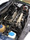 Thumbnail of Tre  Genova's 2002 Volkswagen Jetta