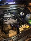Thumbnail of Skylar Siegel's 1990 Volkswagen Corrado
