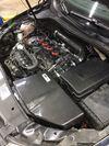 Thumbnail of Nick Stewart's 2011 Volkswagen GTI