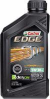 Thumbnail of Engine Oil (Motor Oil)