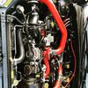 Thumbnail of Terry Caldwell's 2013 Subaru Impreza