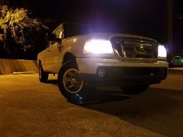 vehicle owner user photo Max B's